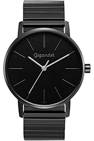 Gigandet Hombre Relojes - Reloj de Vestir G35-004