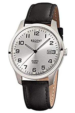 Regent Reloj de Vestir 11190161