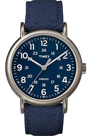 Timex RelojdeVestirTWF3C8450