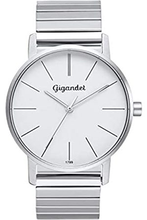 Gigandet Reloj de Vestir G35-001