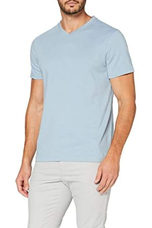 MERAKI AZJM-0011 Camisetas