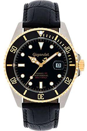 Gigandet G2-018 - Reloj para Hombres