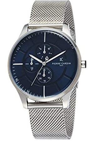 Pierre Cardin Hombre Relojes - Reloj. PC902731F121