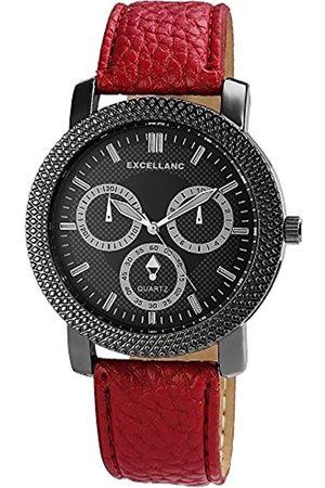Excellanc 150 - Reloj de Cuarzo Unisex