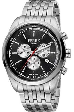 Ferre Reloj de Vestir FM1G129M0071