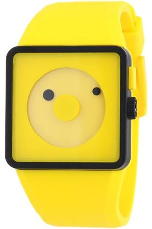 Nixon A116-250 - Reloj para Hombres