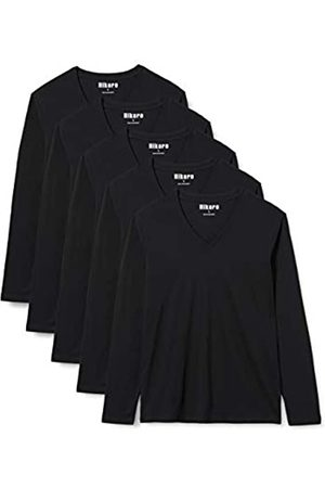 HIKARO AF-M-JR 036 Camisetas, 40