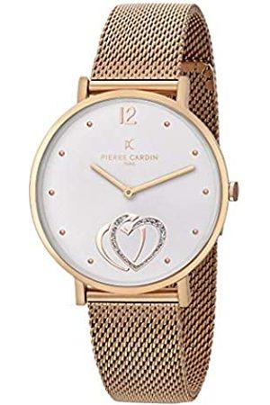 Pierre Cardin Reloj. CBV.1040