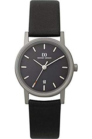 Danish Design DanishDesignIV13Q171-RelojparaMujeres