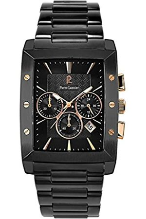 Pierre Lannier Reloj de Pulsera 232D439