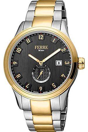 Ferre Hombre Relojes - Reloj de Vestir FM1G155M0071