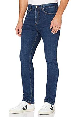 MERAKI Hombre Pitillos - USAPP1 Jeans Ajustados