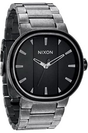 Nixon Hombre Relojes - A090-680 - Reloj para Hombres