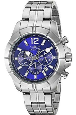 Invicta Specialty 21464 Reloj para Hombre Cuarzo - 45mm