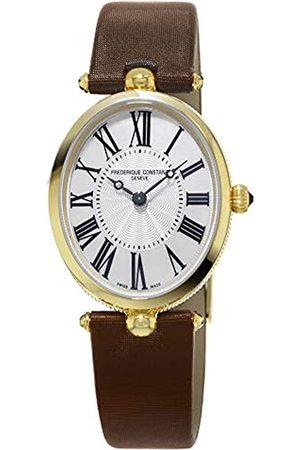 Frederique Constant Mujer Relojes - Frederiqueconstant-Womendewatch-fc-200mpw2 V5