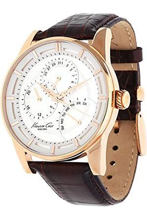 Kenneth Cole Reloj - - para Hombre - KC10020815