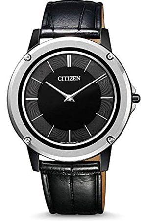 Citizen Hombre Relojes - Reloj. AR5024-01E
