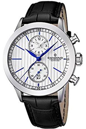 Candino Hombre Relojes - Reloj-HombreC4505/2
