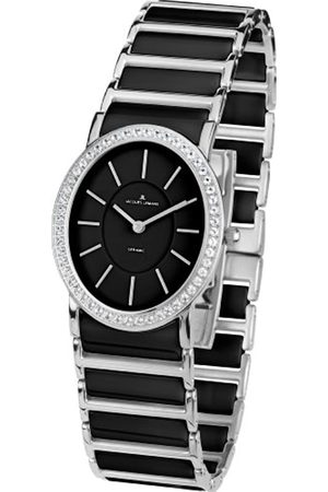 Jacques Lemans Smart Watch Armbanduhr 1-1819A