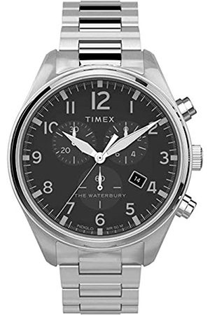 Timex MirarTW2T70300