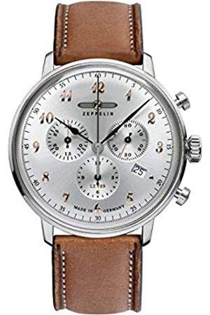 Zeppelin Reloj. 7088-5