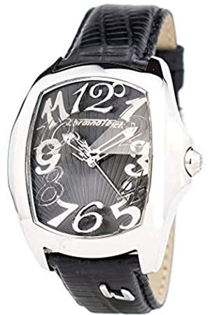 Chronotech Hombre Relojes - Watch CT7896M-42