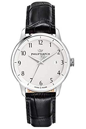 Philip Watch Watch R8251150046