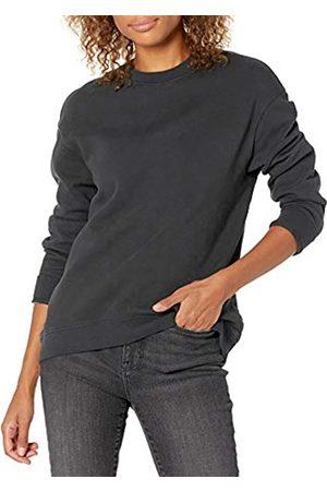 Goodthreads Heritage Fleece Beefy Crewneck Sweatshirt Camisa de Vestir