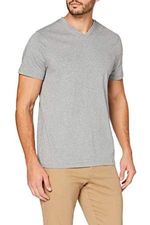 MERAKI Hombre Polos - AZJM-0011 Camisetas