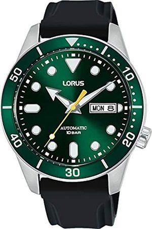 Lorus Reloj Analógico para Hombre de RL455AX9