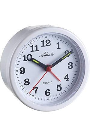 Atlanta Relojes - 056-0 - Reloj analógico Unisex