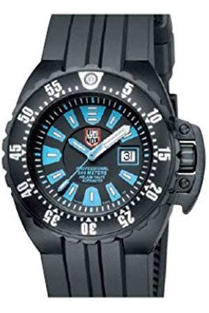 Luminox 1503 - Reloj para Hombres