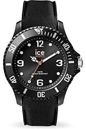 Ice-Watch ICE sixty nine Black
