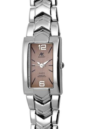 Akzent Mujer Relojes - Acento de Mujer Relojes con Metal Banda ss7127000044