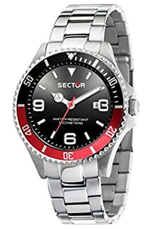 Sector No Limits Reloj. R3253161021