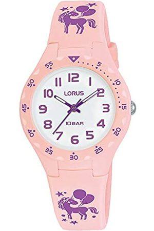 Lorus Watch RRX69GX9.