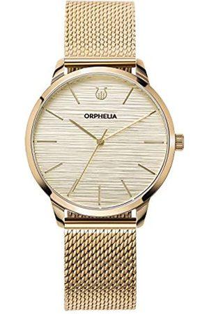 ORPHELIA Reloj. OR62904