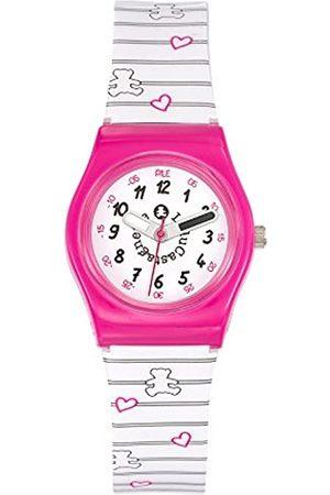 Lulu Castagnette Hombre Relojes - Reloj de Vestir 38773