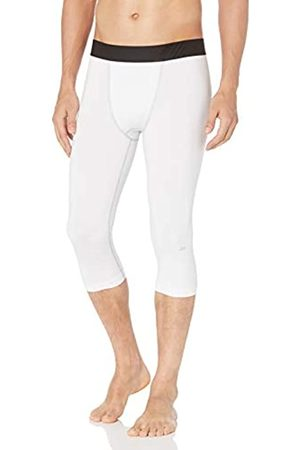 Amazon Control Tech 3/4 Tight Base-Layer-Underwear