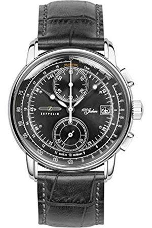 Zeppelin Reloj. 8670-2