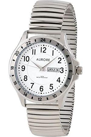 AURORE Reloj--paraHombre-AH00034