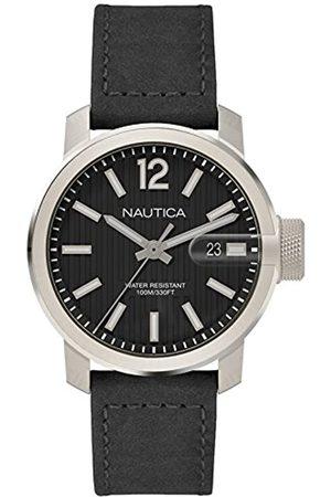 Nautica Reloj Analógico NAPSYD002