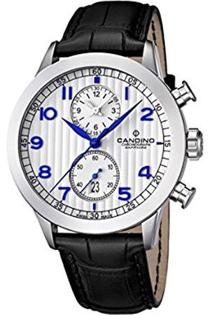 Candino Reloj - Hombre C4505/1