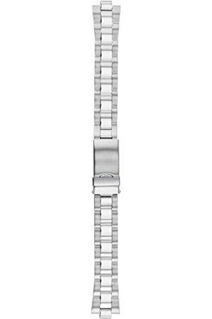 Morellato A02X02380130180099 - Correa de reloj unisex de piel