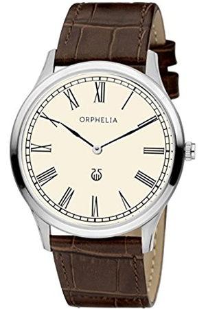 ORPHELIA 61601 - Reloj para Hombre