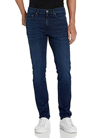 Goodthreads Skinny-Fit Comfort Stretch Jean Vaqueros 36W / 28L