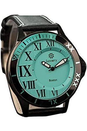 Luxxery Reloj--para-BOS3