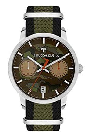 Trussardi Reloj - Hombre R2471613003