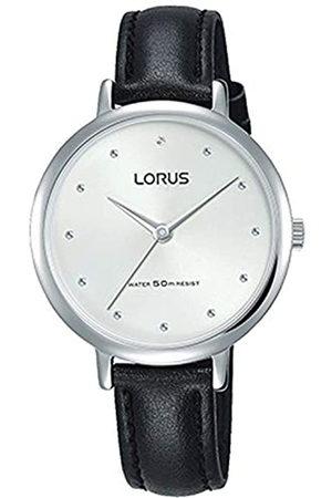 Lorus Hombre Relojes - Analógico RG275PX7