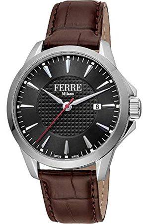 Ferre Hombre Relojes - Reloj de Vestir FM1G157L0011